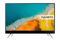 """Samsung UE49K5100 49 Full HD Flat TV with Joiiii 49"""" K5100 5 Series Flat FHD TV with Premium Joiiii designThe unique Joiiii design is sophisticated and elegant, with adjustable legs making it adaptable to fit anywhere in the home. Enjoy crisp and cl http://www.MightGet.com/january-2017-11/samsung-ue49k5100-49-full-hd-flat-tv-with-joiiii.asp"""