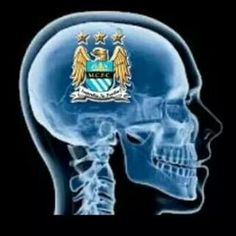 City through and through Manchester City, Zen, Best Football Team, English Premier League, Best Player, Blue Moon, Thailand, Memes, History