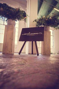 Alternative wedding at The Chocolate Factory Chocolate Factory, Alternative Wedding, Wedding Coordinator, Wedding Day, Weddings, Pi Day Wedding, Marriage Anniversary, Wedding, Marriage