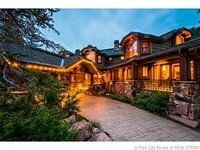 Mary Hart Selling Yellowstone Club Ranch For $26.5 Million - Celebrity Watch - Curbed Ski