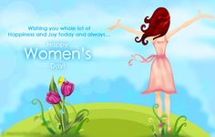 Here we provide women's day wishes, inspirational women's day quotes, inspirational women's day wishes, happy women's day wishes, women's day quotes wishes. Happy Womens Day Quotes, Mothers Day Quotes, Happy Quotes, Happiness Quotes, International Womens Day March 8, International Day Of Happiness, Woman Day Image, Women's Day Cards, Happy Woman Day