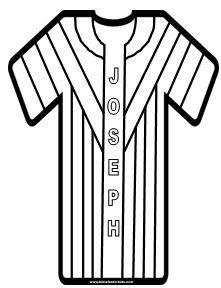 image about Joseph Coat of Many Colors Printable identify 142 Easiest Joseph Crafts pics within just 2019 Sunday higher education, Bible
