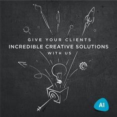 Label Design, Graphic Design, Creative Design Agency, Digital Marketing, Branding, The Incredibles, Business, Brand Management, Store