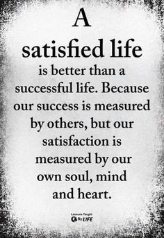 Life Quotes Love, Wise Quotes, Inspiring Quotes About Life, Quotable Quotes, Great Quotes, Words Quotes, Quotes To Live By, Motivational Quotes, Wisdom Sayings