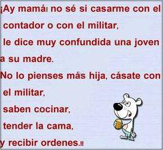 .milicias