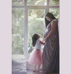 maternity, kismama fotózás