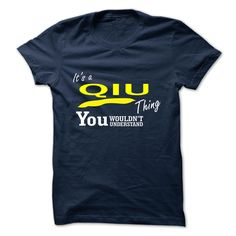 [Hot tshirt name creator] QIU  Coupon 10%  QIU  Tshirt Guys Lady Hodie  SHARE and Get Discount Today Order now before we SELL OUT  Camping administrators