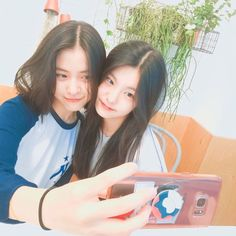 Find images and videos about kpop, itzy and yeji on We Heart It - the app to get lost in what you love. Kpop Girl Groups, Korean Girl Groups, Kpop Girls, Bff, Korean Princess, Just In Case, Just For You, Loona Kim Lip, Programa Musical