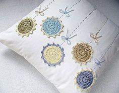 Utilidad textil - Tengo una falda y levanduľku hermana púrpura ... - 4302717_