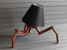 When shopping for a lamp for your house, the choices are almost limitless. Find the perfect living room lamp, bedroom lamp, table lamp or any other style for your specific place. Bedside Lamp, Tripod Lamp, Desk Lamp, Lamp Table, Industrial Style Lamps, Shade Screen, Bright Homes, Bedroom Lamps, Unique Lamps
