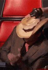 18 Times Blake Shelton Made Us Laugh Out Loud