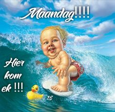 Good Morning Inspirational Quotes, Good Night Quotes, Afrikaanse Quotes, Goeie More, Good Morning Messages, Humor, Garden, Van, Places