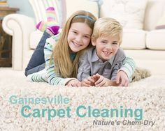 Carpet Cleaning Before And After To Get carpet cleaning machine.Carpet Cleaning Pet Stains Puppys carpet cleaning before and after cleanses.Carpet Cleaning How To Make. Carpet Cleaning Equipment, Dry Carpet Cleaning, Carpet Cleaning Business, Carpet Cleaning Machines, Diy Carpet Cleaner, Carpet Cleaning Company, Professional Carpet Cleaning, Carpet Cleaners, Cleaning Quotes