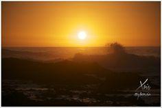 Streamzoo photo - Celestial, Sunset, Photography, Outdoor, Outdoors, Sunsets, Outdoor Games, Photograph, Outdoor Living