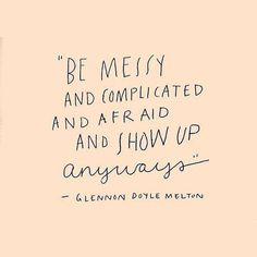 Yoga Quotes : Daily mantra to despite your fears and complexities (e. Being human) # Yoga Quotes : Daily mantra to despite your fears and complexities (e. Being human) # Self Quotes, Words Quotes, Wise Words, Life Quotes, Relationship Quotes, Music Quotes, Quotes On Bravery, Wisdom Quotes, Quotes About Fear