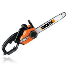 Shop our selection of highly-rated WORX corded & cordless chainsaws, JawSaws & pole saws. Experience our award-winning chainsaws & enjoy your yard work!