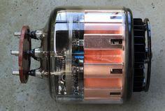 📸 Check out this free photoAmplifier cold component electronics    📷 https://avopix.com/photo/53365-amplifier-cold-component-electronics    #truck #car #vehicle #transportation #conveyance #avopix #free #photos #public #domain