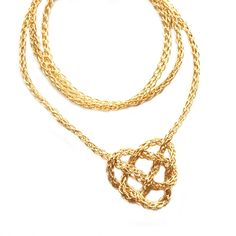 celtic_heart_knot_yoola_W