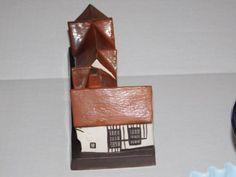 Mudlen-End-Studio-Pottery-Swan-at-Lavenham-house-figurine
