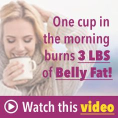This is the only rapid weight loss system that allows you to easily lose an average of 1 lb a day for 21 days Fast Weight Loss, Weight Loss Program, Weight Loss Tips, Lose 20 Lbs, Lose Fat, Hiit Program, Slim Belly, Take Care Of Your Body, Reduce Belly Fat