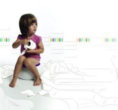 Baby Kids, Kids Room, Disney Princess, Disney Characters, Therapy, Interiors, Design, Clothing, Bebe