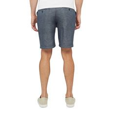 Shop mens sale clothing at French Connection. Choose from the Latest Seasonal Styles of Men's Fashion apparel available online or in store Mens Clothing Sale, Clothes For Sale, Mens Fashion, Fashion Outfits, Mens Sale, Striped Linen, Bermuda Shorts, Sunday, Moda Masculina