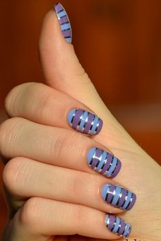 striped-nail-designs20