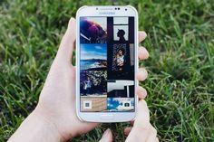 Aplicaciones que todo fotógrafo debería tener en su smartphone