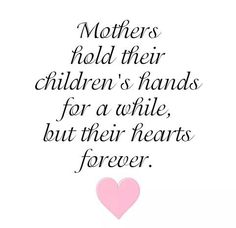 A mothers love                                                                                                                                                                                 More