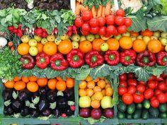 Nutricionista explica o que é mito e o que é verdade sobre vegetarianismo