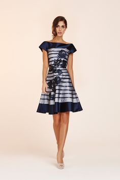 Elegant Dresses, Nice Dresses, Short Sleeve Dresses, Formal Dresses, Church Dresses, Evening Dresses, Mothers Dresses, Party Dress, Fashion Dresses