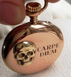Electronics, Cars, Fashion, Collectibles, Coupons and Old Pocket Watches, Old Watches, Vintage Watches, Watches For Men, Pocket Compass, Gull, Skull And Bones, Patek Philippe, Memento Mori