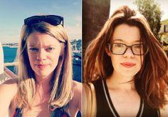 A ciência indica que pessoas consideradas bonitas costumam ganhar salários maiores que seus companheiros desprovidos de tanta beleza. Mesmo assim, a boa aparência também pode atrapalhar no caso de mulheres que ingressam em mercados tipicamente masculinos. Foi o que Eileen Carey,CEO da empresa de software Glassbreakers, sentiu na pele no Vale do Silício. Recentemente ela contou à BBC News que tingiu seu cabelo para subir na carreira. Naturalmente loira, Eileen escureceu o cabelo graças ao…