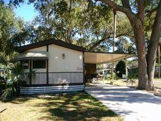 LAKE Mobile / Manufactured Home in Leesburg, FL via MHVillage.com