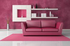Home Interior Design Ideas Canada