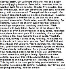 love this 100%