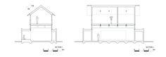 Gallery - Floating House / Shuhei Goto Architects - 21