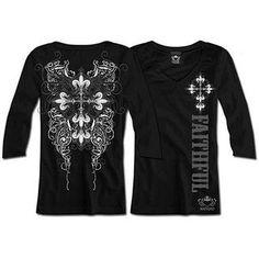 southernbelleboutiq | Clothing | Wix.com