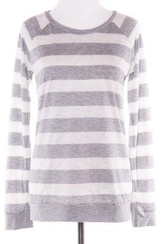 Indiesew.com | Lane Raglan Sewing Pattern by Hey June - $8 | Indiesew.com
