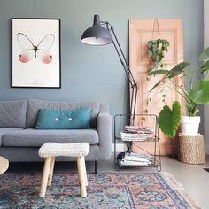 #kwantum repin: Kruk BEDFORD > https://www.kwantum.nl/meubelen/stoelen/krukken/meubelen-stoelen-krukken-kruk-bedford-zand-1393161 @lisannevandeklift