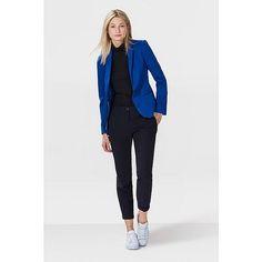 WE Fashion blazer? Bestel nu bij wehkamp.nl