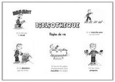 essay orgainzing worksheets