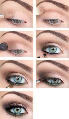 Картинки по запросу лицо для схема макияжа