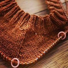 59798c50f 1614 Best Knittting Crochet images in 2019