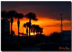 https://flic.kr/p/TZSbLK | Sunriese Florida