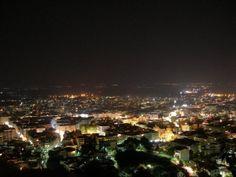 Σέρρες (Serres) στην πόλη Σέρρες, Σέρρες