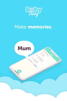 With BabyDiary you'll stay on top of things in one of the most turbulent and beautiful times of your life. Babies First Words, Baby Diary, Time Of Your Life, One Word, Pregnant Mom, Mom And Dad, Baby Love, Breastfeeding, Parents