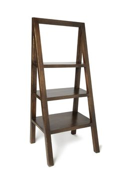 http://www.frenchconnection.com/product/Homeware+Collection+Sale/8X0D9/Sheesham+Ladder+Shelving.htm