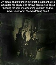 Pretty sure the caption is total BS but the pic is still creepy-cool.