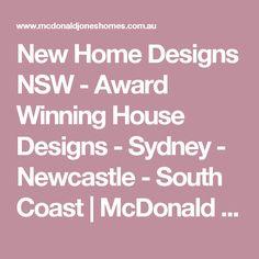 Modern rendered facade option Dakota home design httpwww